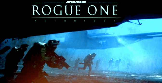 What Most Sites Missed About Rogue One