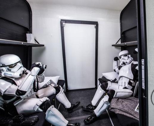 stormtrooper sleeping quarters bunk room.jpg