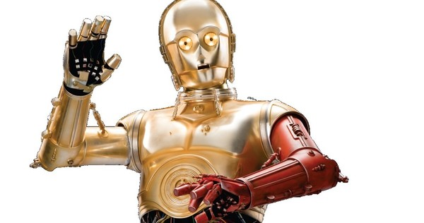 5 Alternative Theories for C3PO's Red Arm
