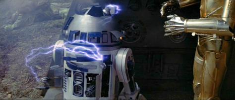 R2_Endor_Damage
