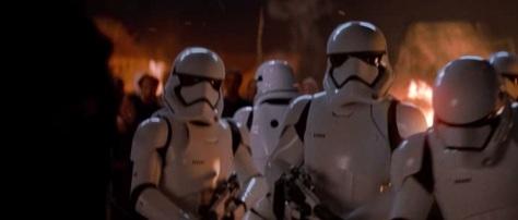 stormtrooper larry jakku