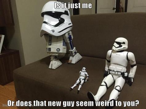 stormtrooper r2d2