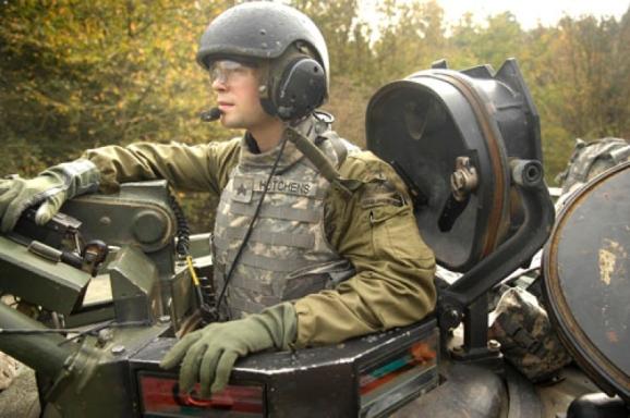 abrams tank crew.jpg