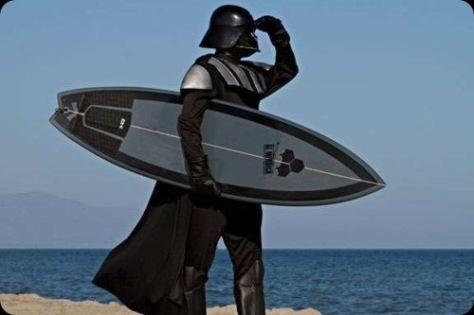 darth vader surfboard_thumb[2]