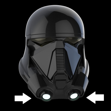 death trooper helmet.jpg