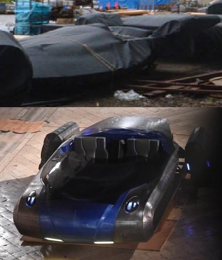 episode 8 speeder comparison.jpg