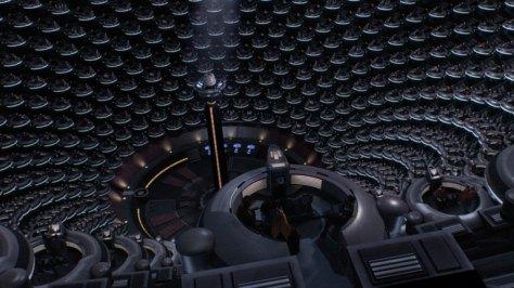 galactic senate.jpg