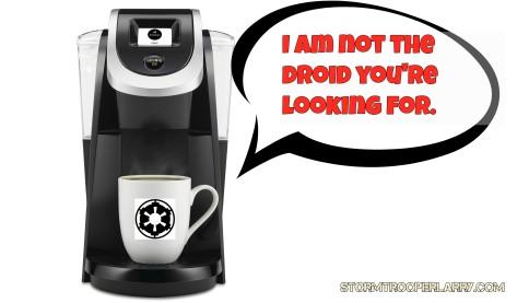 k250 droid