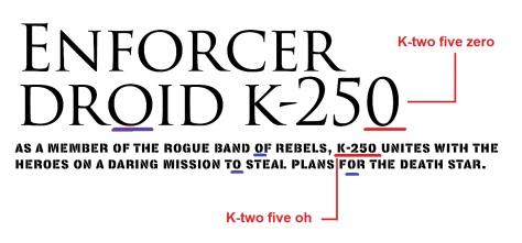 k250 k25o k2s0