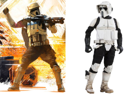 scarab trooper.png