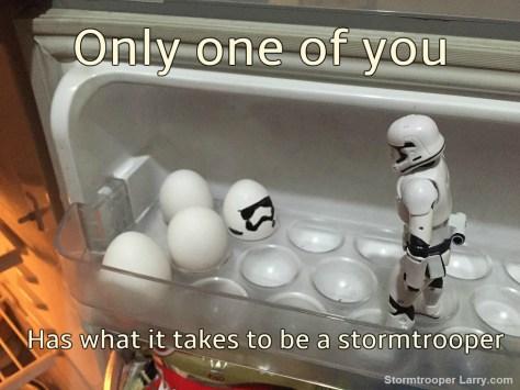 stormtrooperlarry EG-N0GG