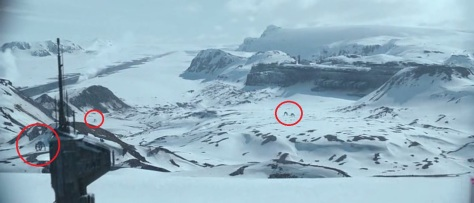 walkers starkiller base