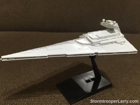 bandai star destroyer built.JPG