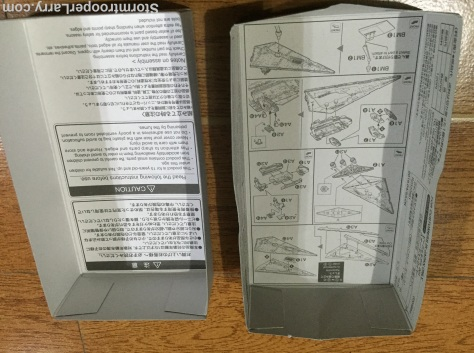 bandai star destroyer instructions.JPG