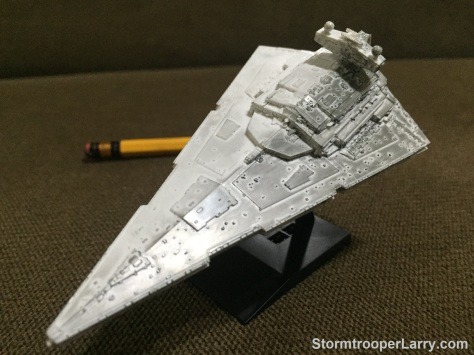 bandai star destroyer painted.JPG