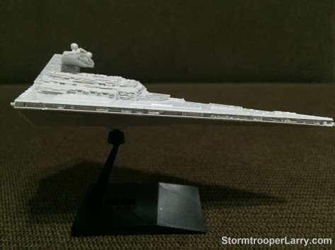bandai star destroyer side.JPG