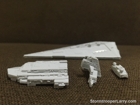 bandai star destroyer tower.JPG