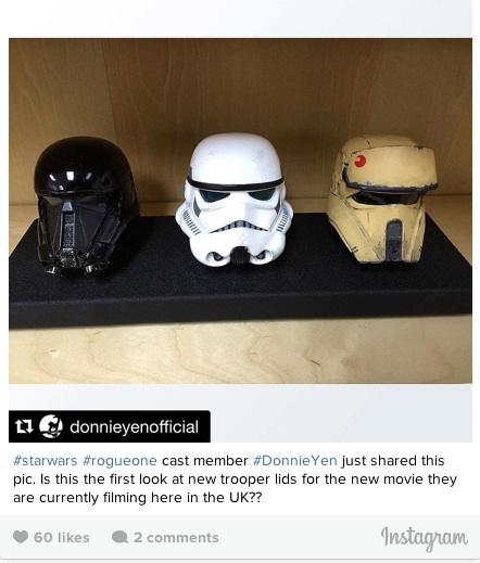 donnie yen death trooper rogue one leak