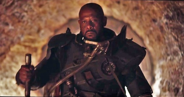 forest whitaker rogue one.jpg