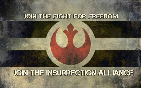 rebel-alliance-790x494.jpg
