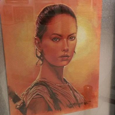 Rey Skywalker 1.jpg