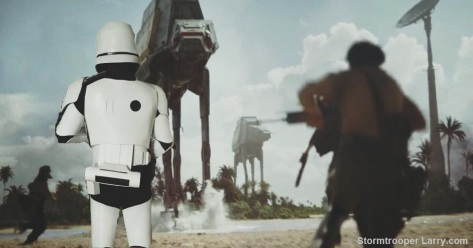 rogue one at-act