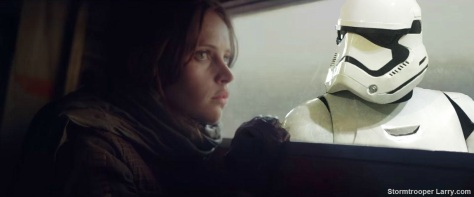 rogue one jyn erso window