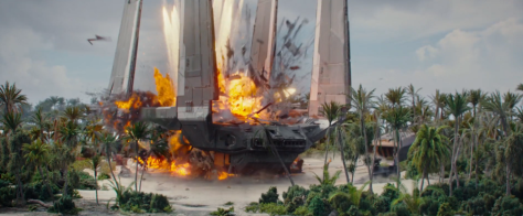 rogue one shuttle.png