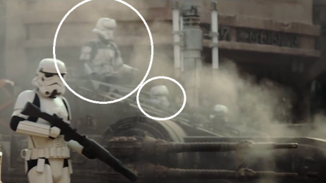rogue one tank trooper.png