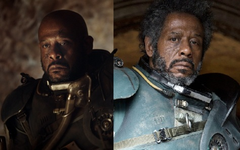 saw gerrera rogue one.jpg