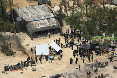 spy photo rogue one set.jpg