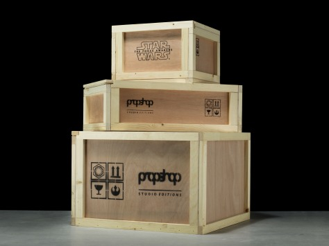 ultimate studio edition crates.jpg
