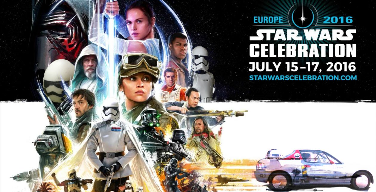 StormtrooperLarry.com
