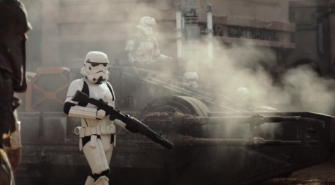 rogue-one-stromtroopers-and-tank